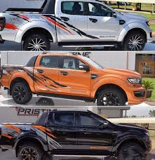 Top 10 Ford Ranger Stickers List And Get Free Shipping 82341db4