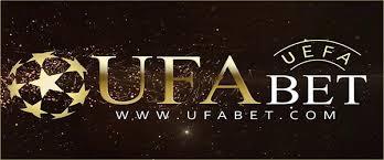 UFABETWIN | เว็บแทงบอลออนไลน์ แทงบอลสเต็บที่เป็นอันดับ 1 ในประเทศไทย