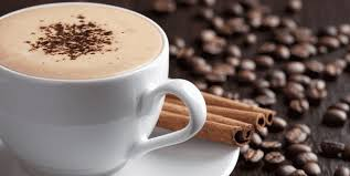 istilah bahasa inggris dalam dunia kopi dan artinya