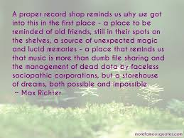 quotes about memories of dead friends top memories of dead