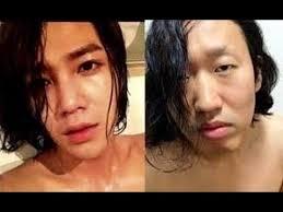 korean celebrities plastic surgeries