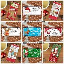 gifts for stocking fillers