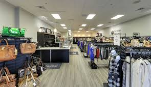 clothing franchises businesses in usa