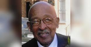 Aaron Ellis Obituary - Visitation & Funeral Information