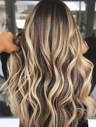 72 brunette hair color ideas in 2019