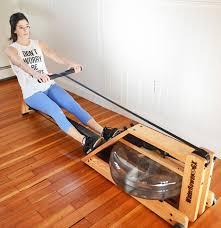 diy rowing machine plans easy craft ideas