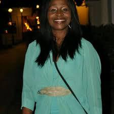 Carlene Smith (@aletheac17) | Twitter