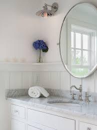 gray bathroom accessories set home