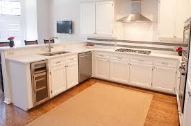 kitchen remodeling experts custom