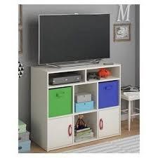 Pleasing Kids Tv Stand 50 Tv Stand For Kids Room King Size Bedroom Ipzuvip Furnish Ideas Home Entertainment Furniture Modern Media Storage Kids Tv Stand