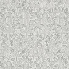 arabesque wallpaper f p interiors