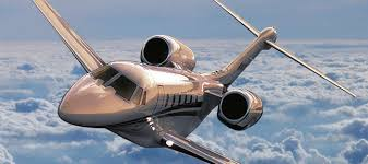 AVION ALLIANCE - technical and logistic services for civil ...