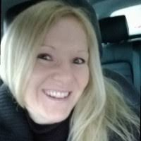 Leanne Smith - Bulkington, Warwickshire, United Kingdom | Professional  Profile | LinkedIn