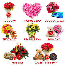 9 most romantic valentine s day gifts