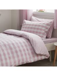 top 53 beautiful matelasse duvet cover