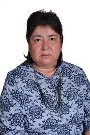 LUZ SONIA URIBE FRANCO - ALCALDIA DE ENVIGADO - SIGEP - Función Pública