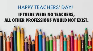 forever grateful teachers day quotes