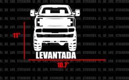 Auto Parts And Vehicles Gordito Jalisco Michoacan Mexico Mx Zacatecas Guanajuato Sinaloa Decal Sticker Car Truck Graphics Decals Gpr Rotterdam Nl