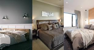 trending best bedroom paint colors 2019