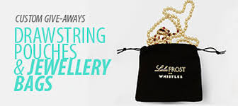 luxury makeup bags for promotions and