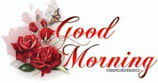 gambar kata good morning kata kata ucapan selamat pagi sekilas
