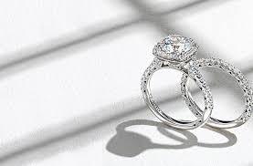 tacori enement rings diamond