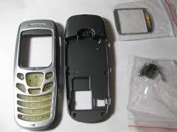Корпус Samsung C230 — в Категории ...
