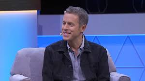 For the first time in 25 years, Geoff Keighley won't be at E3 | KitGuru