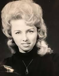 Carolyn Bolinger | Obituary | Weatherford Democrat