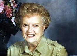 Iva Carter Obituary - Austin, TX