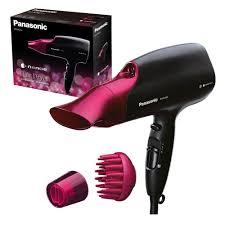Máy sấy tóc Panasonic EH-NA65(K645, K825) cho một mái tóc óng mượt