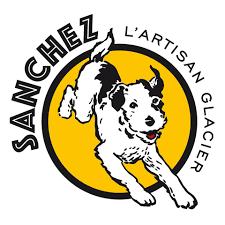 Glaces Sanchez - Accueil | Facebook