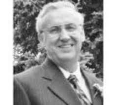 John FISHER | Obituary | Saskatoon StarPhoenix