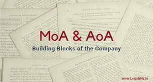 Meaning, difference and Importance of MOA and AOA