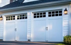 Factors to Consider When Purchasing New Garage Door