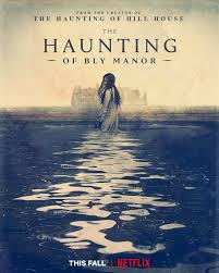 The Haunting of Bly Manor (TV Series ...