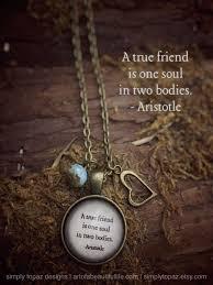 best friends jewelry best friends necklace friendship jewelry
