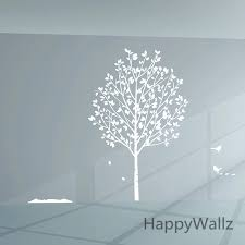Large Tree Wall Stickers Tree Wall Decals Diy Decorating Family Tree Wall Sticker Removable Wall Decoration T23 Decorative Family Tree Wall Decortree Wall Decal Aliexpress