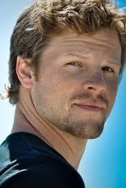 Derek Smith | Grey's Anatomy Universe Wiki | Fandom