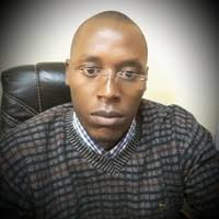 Felix Johnson - Social Media Marketing Specialist - Z & T | LinkedIn