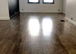 wood floors los angeles cmc hardwood