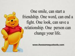 smile quotes smile images smile comments