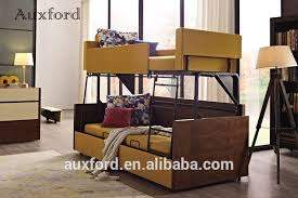 Europe Style Folding Sofa Bed Kids Bedroom Furniture Bunk Beds Children Buy Bunk Beds Children Children Bunk Bed Kids Children Bedroom Furniture Bunk Beds Product On Alibaba Com