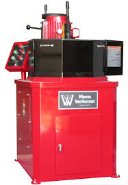 pommee machines equipment fg10000