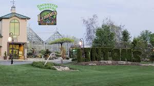 linton s enchanted gardens