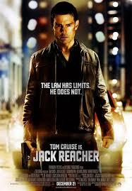Jack Reacher (2012) - IMDb