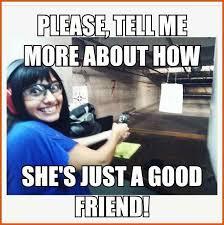funniest jealous girlfriend memes ever com