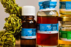 CBD and CBD Oil: What Is It and Does It Really Work? | Live Science