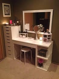 vanity room bedroom decor