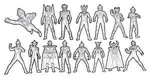 Vẽ Siêu Nhân - Người Nhện, Siêu Nhân Điện Quang, Venom - Vẽ và Tô ...